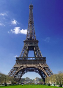 eiffel-tower-picture.jpg